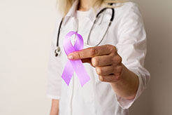 drkmh CANCER SCREENING CAN SAVE YOU!