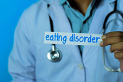 DRKMH EATING DISORDERS AND MENTAL HEALTH