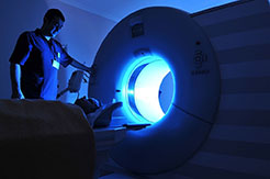 RADIATION THERAPY: MYTHS & TRUTHS