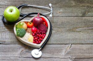 FAQ's on Heart Health