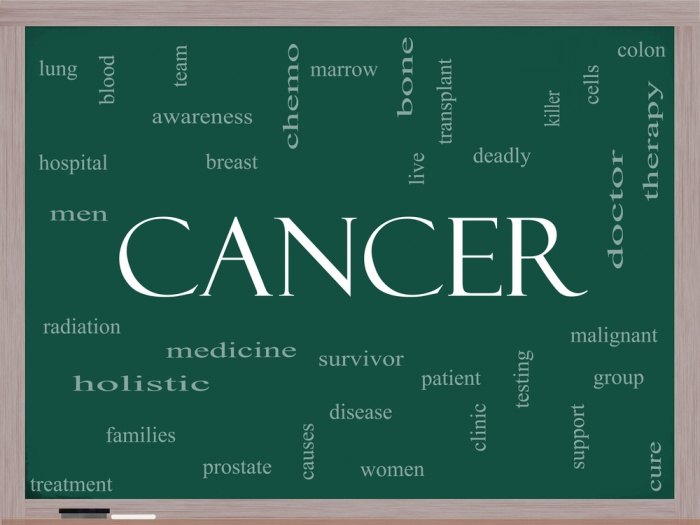 drkmh CANCER CARE DURING THESE DIFFICULT TIMES