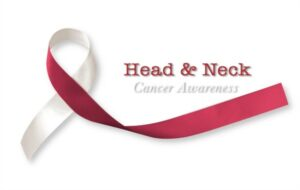 HEAD AND NECK CANCER – FAQs
