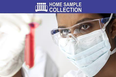 Best Multispecialty Hospital In Chennai | Dr Kamakshi