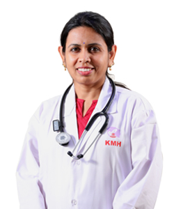 Dr. Meera Rani Nayak is the best anesthesiologists in Chennai