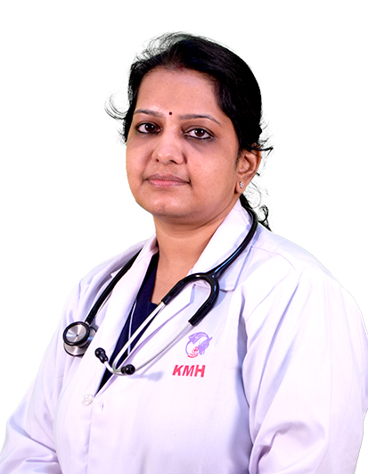 Dr. Chitra Padmanabhan is the best anesthesiologists in Chennai