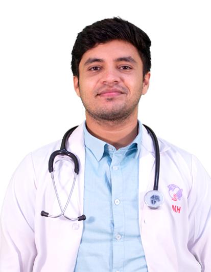 Dr. Selvakumar.C is a plastic surgeon at Dr.Kamakshi Memorial Hospital