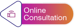 drkmh Online Doctor Consultation