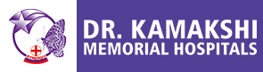 drkmh-logo